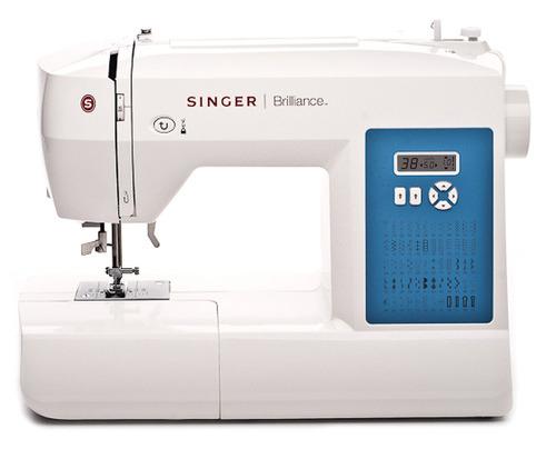 Швейная машина лянок-1 инструкция