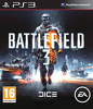 ���� ��� PS3 EA Battlefield 3