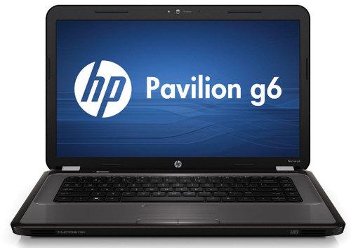 Dell latitude 12 7290 ноутбук bluetooth, драйверы беспроводной.