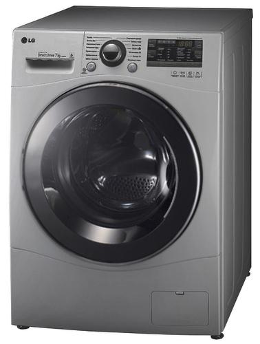 стиральная машина Lg F1289nd5 инструкция - фото 10