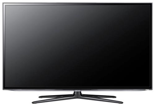 купить телевизор самсунг в интернет магазине дешево