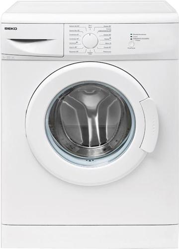 стиральная машина деко инструкция - фото 10