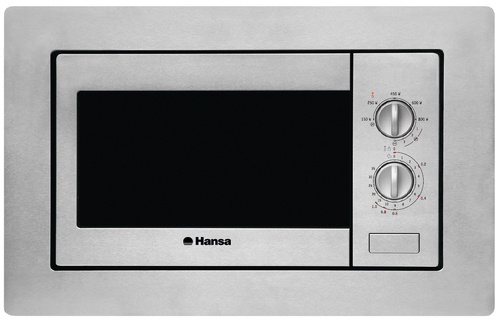 микроволновая печь cmg-3022g инструкция скачать