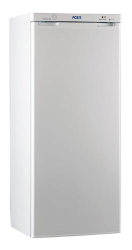 инструкция морозильной камеры pozis