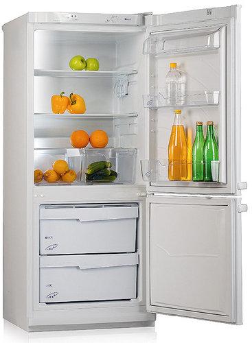 инструкция к холодильнику Pozis - фото 8