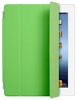 Чехол для планшета iPad 2/iPad 3 APPLE Smart Cover MD309ZM/A Green