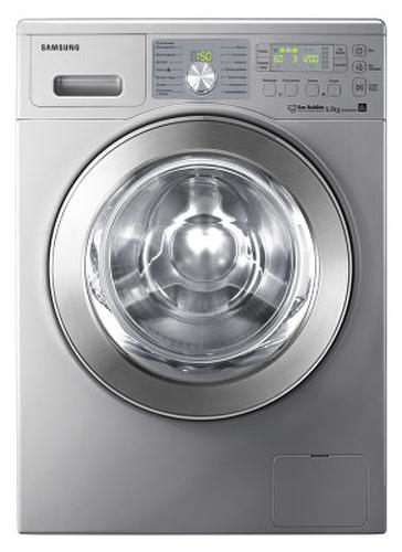 Ремонт стиральной машины samsung своими