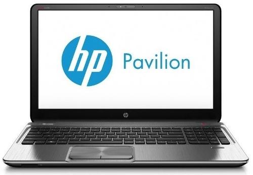 скачать драйвера для ноутбука hp pavilion m6