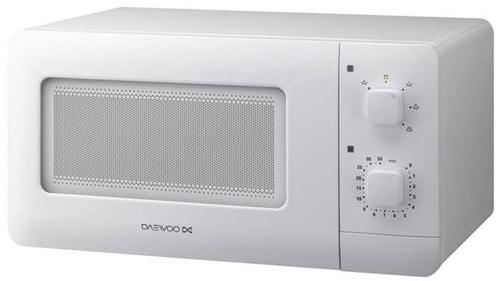 микроволновка Daewoo Dc инструкция - фото 8