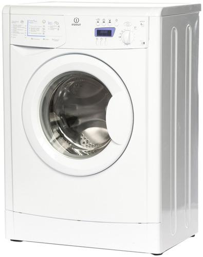 стиральная машина приморье-10 инструкция