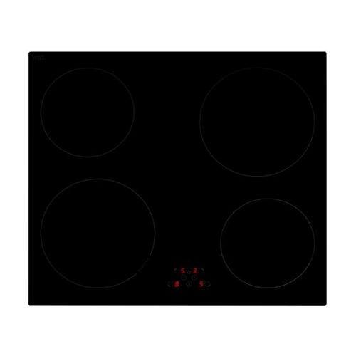 Индукционная варочная панель HANSA BHI 68314