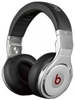 �������� BEATS PRO By Dr. Dre High Performnance Professional Black