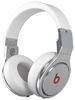 �������� BEATS Pro By Dr. Dre High Performance Professional White