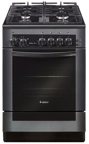 Отзывы о кухонных плитах Гефест - как выбрать лучшие
