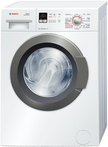 Siemens Advantiq X10-45 инструкция - картинка 4