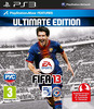 ���� ��� PS3 EA FIFA 13 Ultimate Edition (� ���������� PS Move)