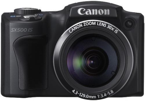 Отзывы о цифровых фотоаппаратах