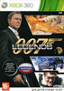���� ��� Xbox ACTIVISION 007 Legends