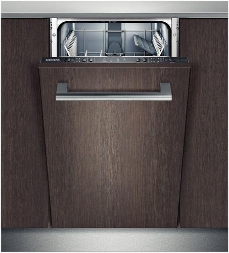 Инструкция Посудомоечной Машины Сименс