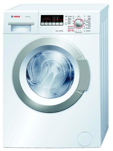 бош стиральная машина спортлайн инструкция
