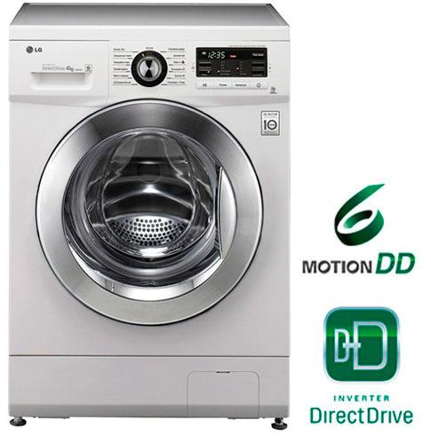 стиральная машина lg e1096sd3 инструкция
