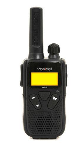 Voxtel Mr750 инструкция скачать - фото 5