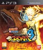 ���� ��� PS3 1C Naruto Shippuden: Ultimate Ninja Storm 3 Day 1 Edition