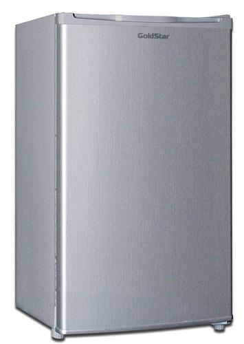 Купить холодильники Атлант по низким ценам в интернет магазинах Москвы на Викимарте. Отзывы, рейтинг, большой выбор двухкамерных холодильников Атлант
