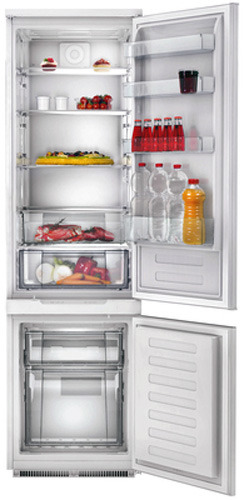Холодильник Аристон Опера Инструкция - фото 6