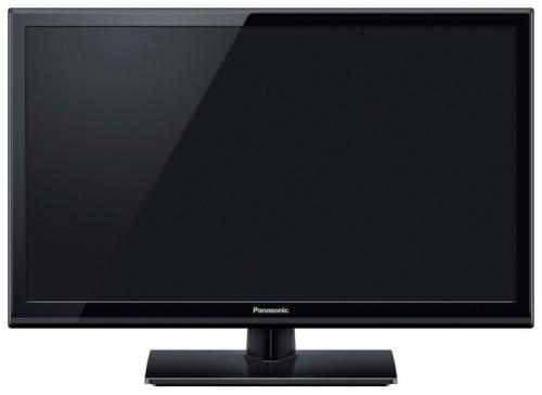 Телевизоры Panasonic - цены