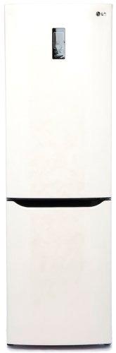 холодильник Lg Ga-e409slra инструкция читать - фото 11