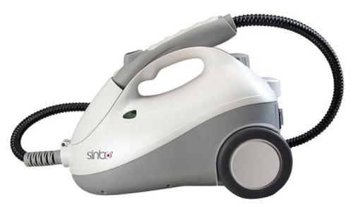 пароочиститель sinbo ssc 6402 инструкция