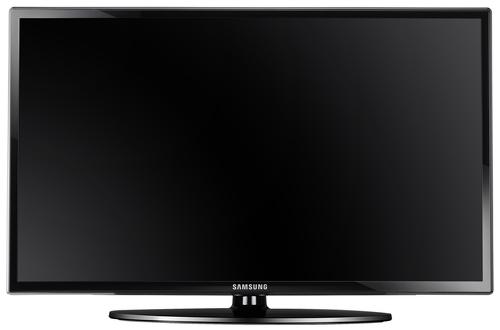 телевизор купить в твери самсунг