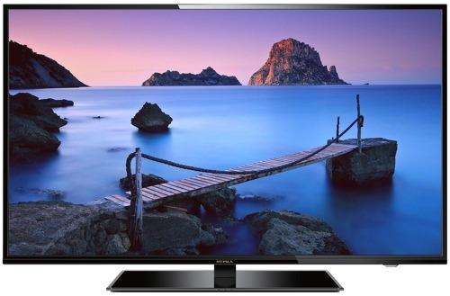 телевизор самсунг 4к купить в казани