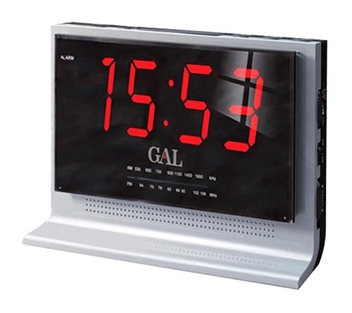 Gal 3115 Инструкция - фото 10