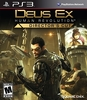 ���� ��� PS3 SQUARE ENIX Deus Ex: Human Revolution