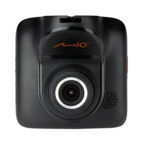 Видеорегистратор mio mivue 538 купить в спб