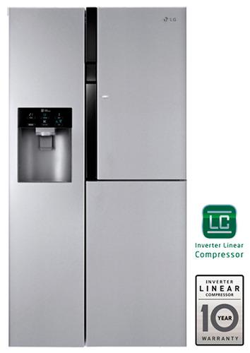 холодильник мини челябинск: