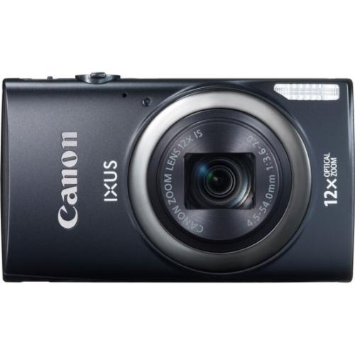 Canon ixus 750 инструкция