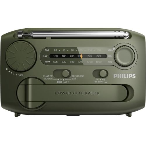 Скачать 3D Для Philips 7309
