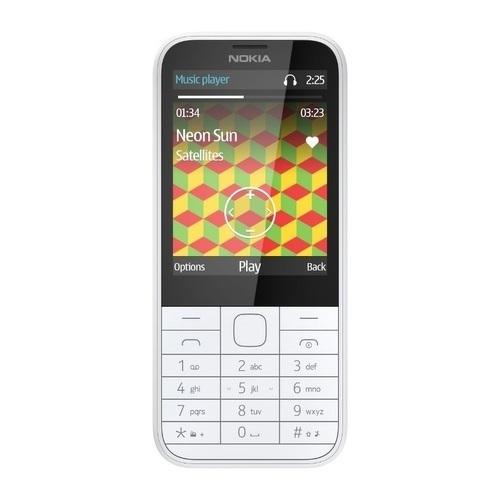 Nokia rm 1012 инструкция