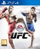 ���� ��� PS4 EA UFC: Ultimate Fighting Championship