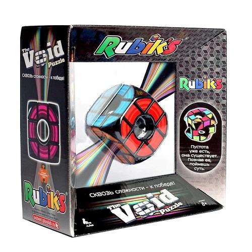 Кубик Рубика Mp3 Карнавал