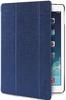 Чехол PURO Ice для Apple iPad Mini/iPad Mini 2 Blue (MINIIPADRICEBLUE)