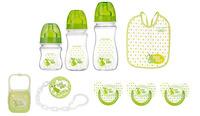 CANPOL BABIES - 35/212/2 Green