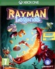 ���� ��� Xbox One UBI SOFT Rayman Legends
