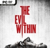 ���� ��� PC 1C The Evil Within
