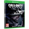 ���� ��� Xbox One ACTIVISION Call of Duty: Ghosts