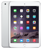 ������� APPLE iPad Mini 3 Wi-Fi + Cellular 16Gb Silver MGHW2RU/A