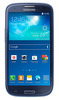 �������� SAMSUNG GT-I9301I Galaxy S3 Metallic Blue